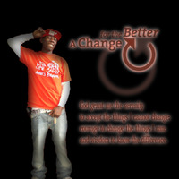 Change for the better 1